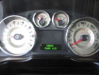 2010 Ford Edge SEL Gardena, California 5