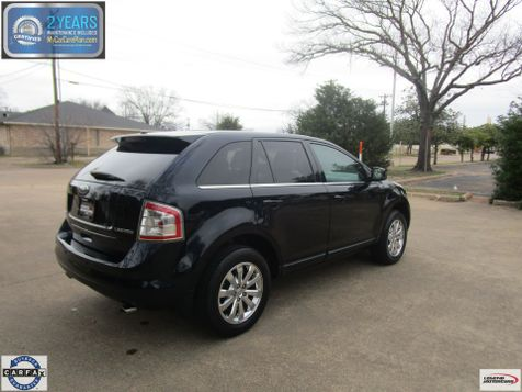 2010 Ford Edge Limited in Garland, TX