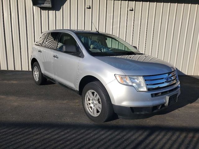 2010 Ford Edge SE in Harrisonburg, VA 22802