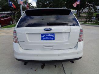 2010 Ford Edge SE  city TX  Texas Star Motors  in Houston, TX