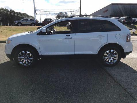 2010 Ford Edge SEL | Huntsville, Alabama | Landers Mclarty DCJ & Subaru in Huntsville, Alabama