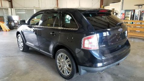 2010 Ford Edge Limited   JOPPA, MD   Auto Auction of Baltimore  in JOPPA, MD
