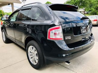 2010 Ford Edge SEL V6 Imports and More Inc  in Lenoir City, TN