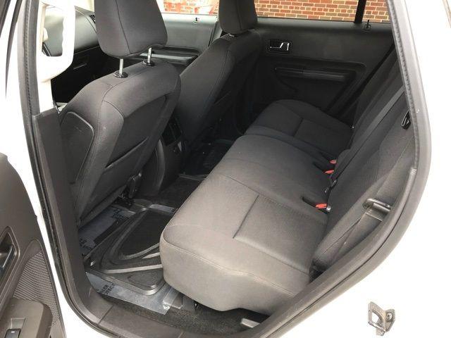 2010 Ford Edge SEL in Medina, OHIO 44256