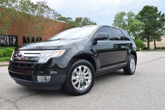 2010 Ford Edge Limited in Memphis Tennessee, 38128