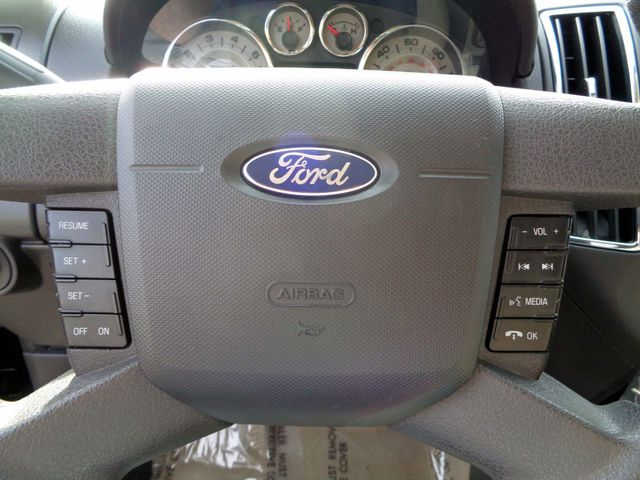 2010 Ford Edge Limited in Nashville, Tennessee 37211