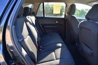 2010 Ford Edge SEL Naugatuck, Connecticut 11