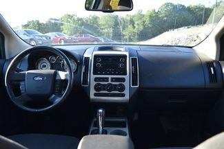 2010 Ford Edge SEL Naugatuck, Connecticut 13