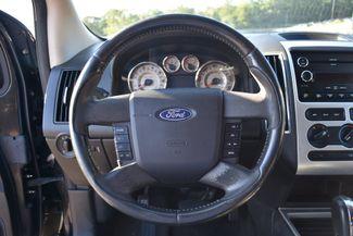 2010 Ford Edge SEL Naugatuck, Connecticut 17