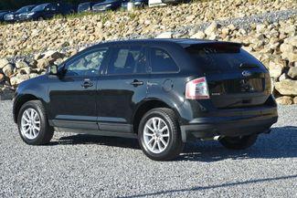 2010 Ford Edge SEL Naugatuck, Connecticut 2