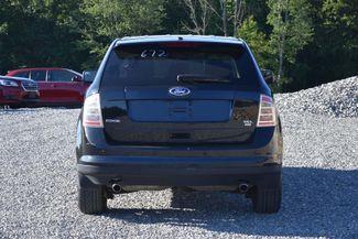 2010 Ford Edge SEL Naugatuck, Connecticut 3