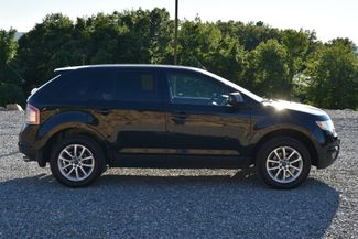 2010 Ford Edge SEL Naugatuck, Connecticut 5