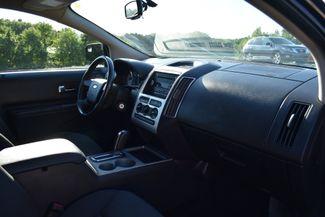 2010 Ford Edge SEL Naugatuck, Connecticut 8