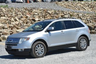 2010 Ford Edge SEL Naugatuck, Connecticut