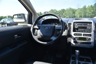 2010 Ford Edge SEL Naugatuck, Connecticut 12