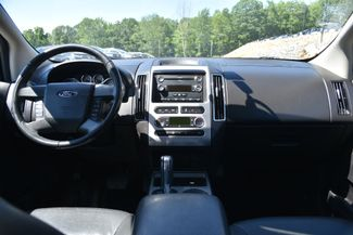 2010 Ford Edge SEL Naugatuck, Connecticut 13