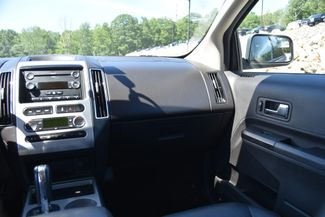 2010 Ford Edge SEL Naugatuck, Connecticut 14
