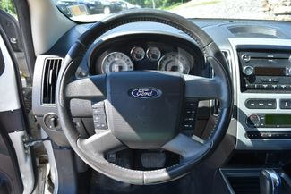 2010 Ford Edge SEL Naugatuck, Connecticut 17