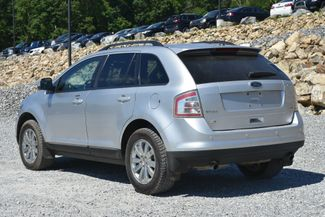 2010 Ford Edge SEL Naugatuck, Connecticut 2