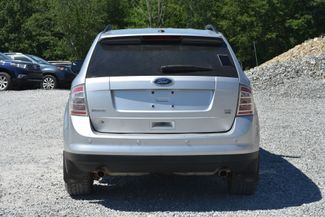 2010 Ford Edge SEL Naugatuck, Connecticut 3