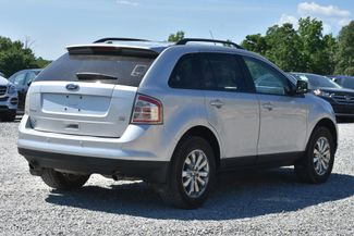2010 Ford Edge SEL Naugatuck, Connecticut 4