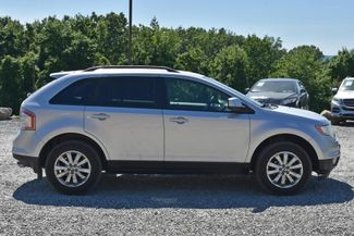 2010 Ford Edge SEL Naugatuck, Connecticut 5