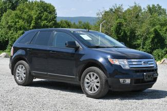 2010 Ford Edge SEL Naugatuck, Connecticut 6