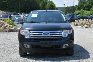 2010 Ford Edge SEL Naugatuck, Connecticut 7