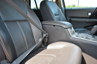 2010 Ford Edge SEL Naugatuck, Connecticut 9