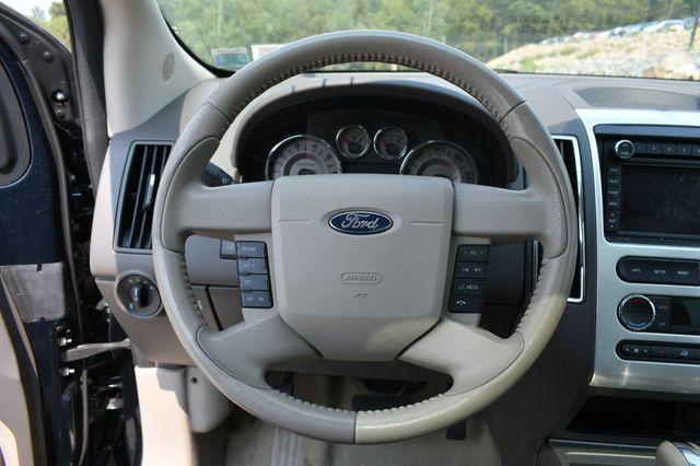 2010 Ford Edge Limited Naugatuck, Connecticut 22