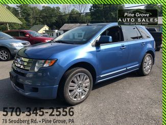 2010 Ford Edge Sport | Pine Grove, PA | Pine Grove Auto Sales in Pine Grove