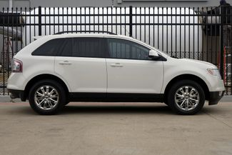 2010 Ford Edge SEL * 1-OWNER * Leather Heated Seats * SYNC * 18's Plano, Texas 2