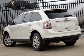 2010 Ford Edge SEL * 1-OWNER * Leather Heated Seats * SYNC * 18's Plano, Texas 5