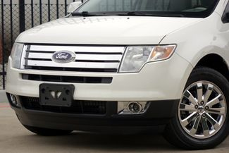 2010 Ford Edge SEL * 1-OWNER * Leather Heated Seats * SYNC * 18's Plano, Texas 19