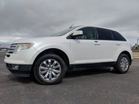 2010 Ford Edge SEL in , Colorado