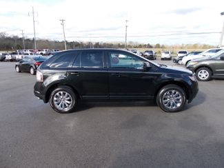 2010 Ford Edge SEL Shelbyville, TN 11