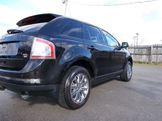 2010 Ford Edge SEL Shelbyville, TN 12