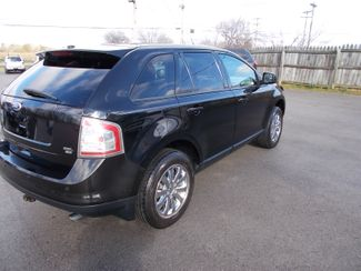 2010 Ford Edge SEL Shelbyville, TN 13