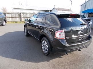 2010 Ford Edge SEL Shelbyville, TN 5