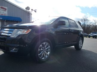 2010 Ford Edge SEL Shelbyville, TN 6