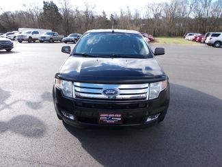 2010 Ford Edge SEL Shelbyville, TN 8