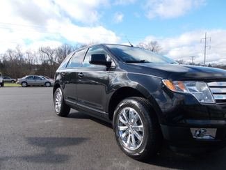 2010 Ford Edge SEL Shelbyville, TN 9