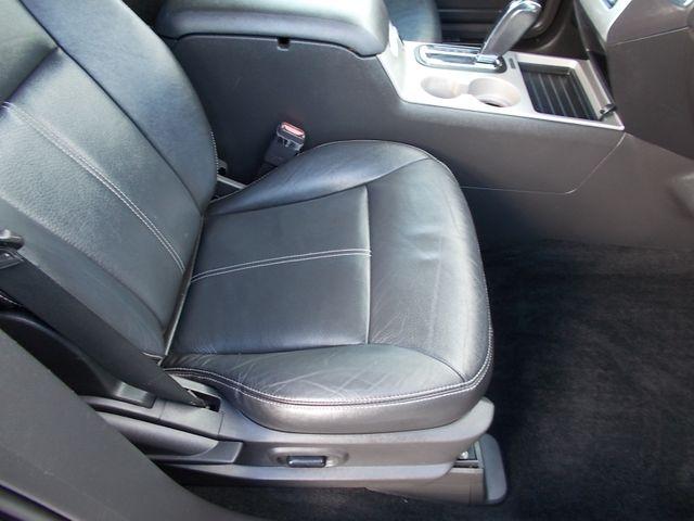 2010 Ford Edge SEL Shelbyville, TN 20