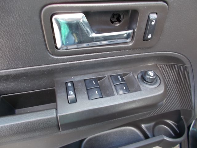 2010 Ford Edge SEL Shelbyville, TN 29