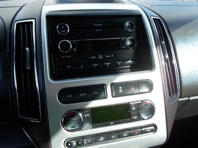 2010 Ford Edge SEL Shelbyville, TN 32