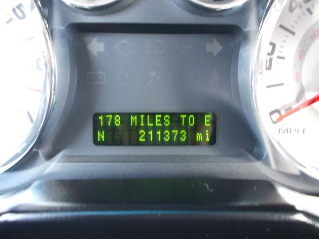 2010 Ford Edge SEL Shelbyville, TN 33