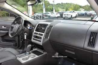2010 Ford Edge Limited Waterbury, Connecticut 22