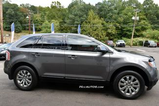 2010 Ford Edge Limited Waterbury, Connecticut 5