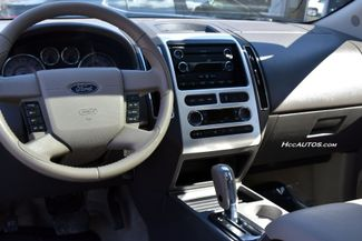 2010 Ford Edge Limited Waterbury, Connecticut 10