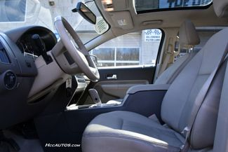 2010 Ford Edge Limited Waterbury, Connecticut 11